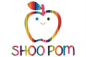 Shoo-Pom